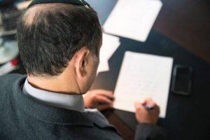 עורך דין מנשה וחניש